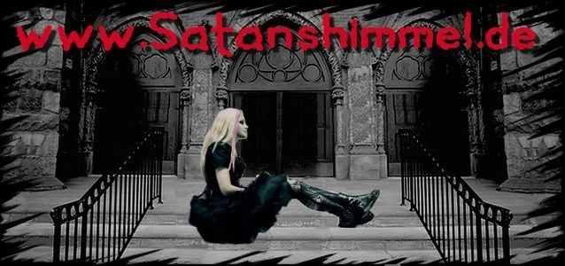 Satanshimmel