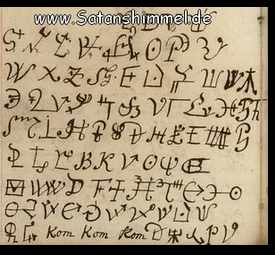 Zodiac Killer Code gelöst